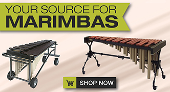Your Source for Marimbas