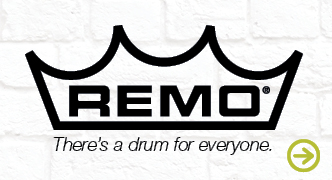 Remo Priority Partner