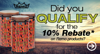 Summer Remo Rebate
