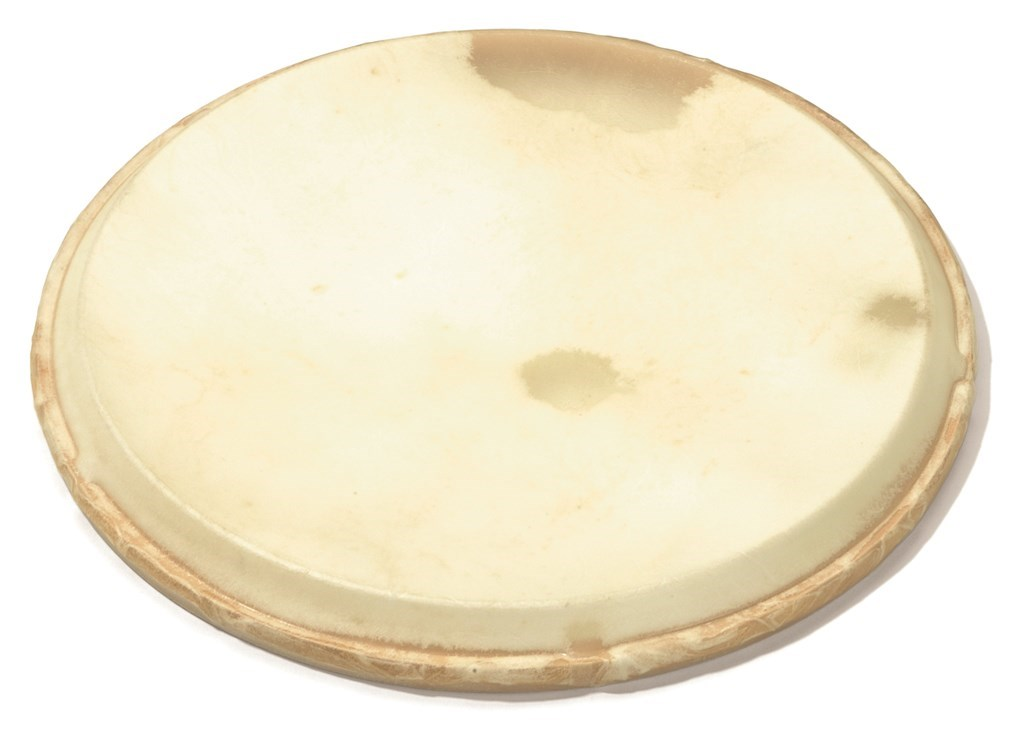 sonor meisterklasse hd 14s frame drum head 14 calf skin percussion source. Black Bedroom Furniture Sets. Home Design Ideas