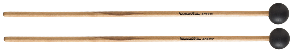 ENS360R Innovative Percussion Mallets