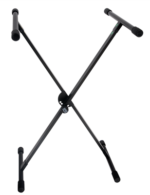 Keyboard Stands and Frames | Percussion Source