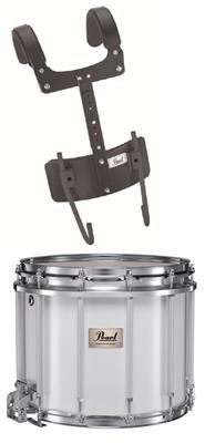 marching snare drums percussion source. Black Bedroom Furniture Sets. Home Design Ideas