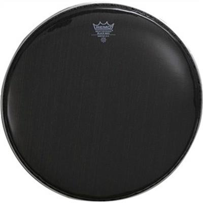 remo black max ks 0613 00 13 marching snare drum head percussion source. Black Bedroom Furniture Sets. Home Design Ideas