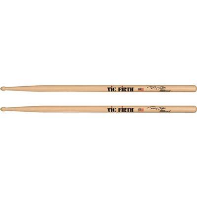 Vic Firth STI Tommy Igoe Groove Essentials Signature Drumsticks
