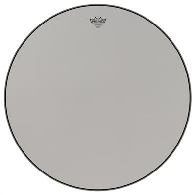 remo surface tension st 3100 ua 31 timpani head low profile steel inserts percussion source. Black Bedroom Furniture Sets. Home Design Ideas