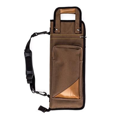 Promark Tdsb Transport Deluxe Stick Bag